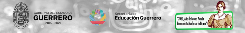 Mi Portal SEG: Secretaría de Educación de Guerrero 1